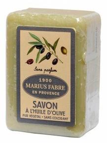 marius-fabre-savon-sans-parfum-g_burned